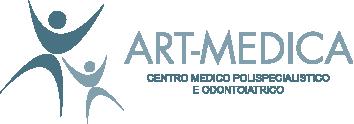 Art medica